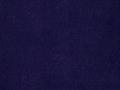 charisma-purple-682x1024