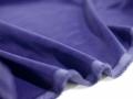 purple-charisma-low-res-1024x682