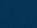 commando-blue1-682x1024
