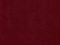 crescent-red-682x1024