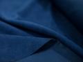 blue-encore-22-low-res-1024x698
