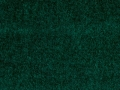imperial-green-682x1024