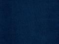 marvel-blue-682x1024