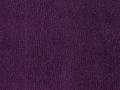 memorable-purple-682x1024