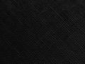 muslin-fabric-black-1