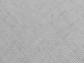 muslin-fabric-grey-1