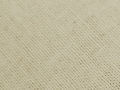 muslin-fabric-natural-1