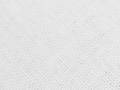 muslin-fabric-white-1