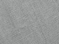 muslin-gray-2