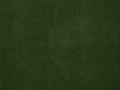 plateau-green-682x1024