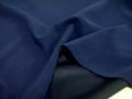 provencial-prism-low-res-1024x682