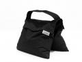 Sandbag 2 no label