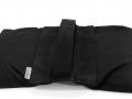 Sandbag 3 label
