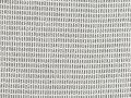white-sharkstooth-scrim