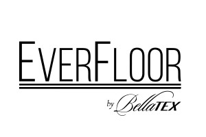 EverFloor Logo