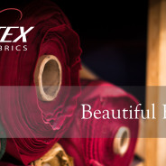 Introducing the BellaTEX Stage Fabrics online store!